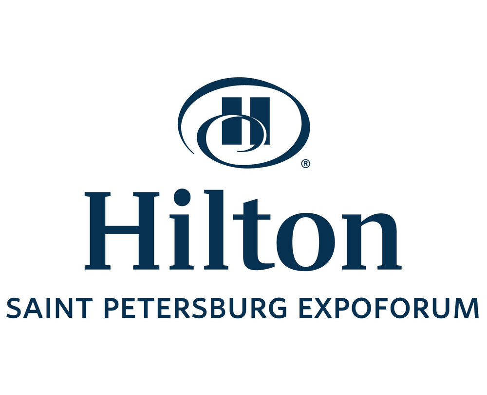 Hilton_StPetersburg_Expo_Colour_rgb.jpg