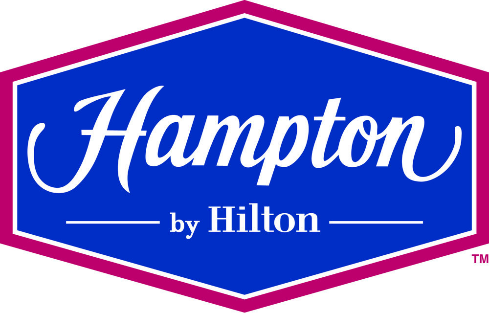 hampton_logo_TM.jpg