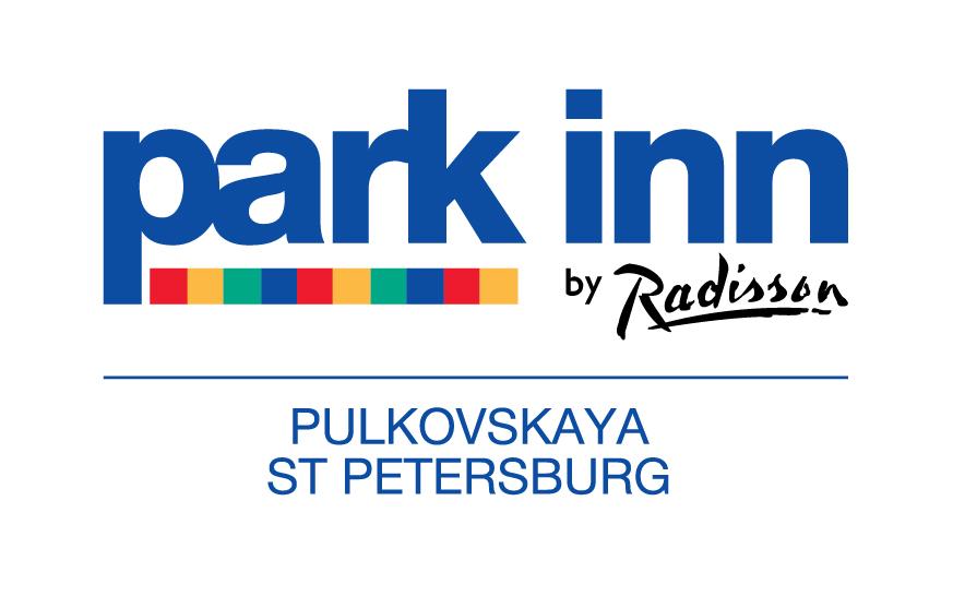 Park Inn Pulkovskaya.jpg