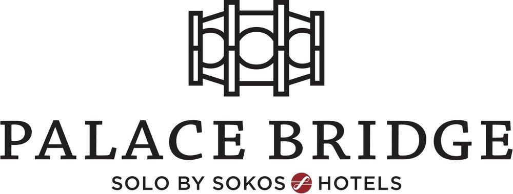 Solo Sokos Hotel Palace Bridge .jpg