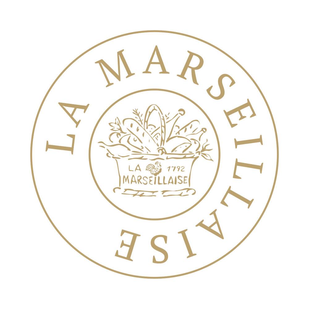 marseillaise logo.jpg