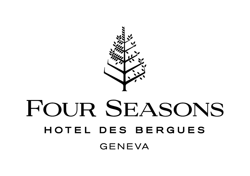 Four Seasons Hotel Geneva.jpg