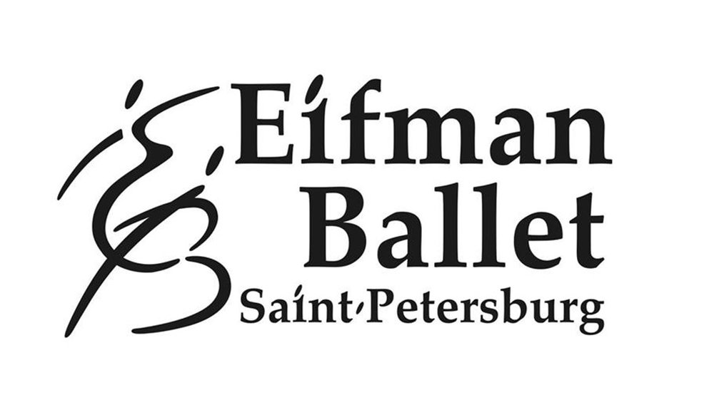 Eifman Ballet.jpg