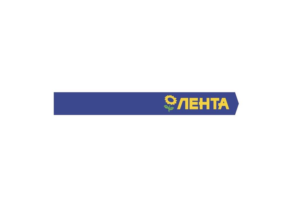 Lenta Logo .jpg