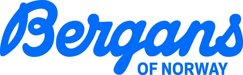 bergans logo.jpg