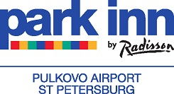 Park Inn Pulkovo.jpg