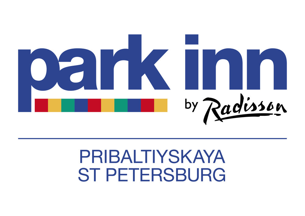 Park Inn Priba.jpg