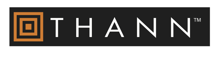 THANN logo.jpg