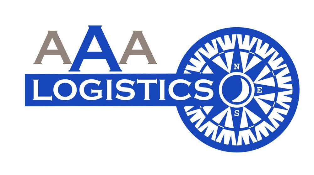 AAA_Logistic_correct.jpg