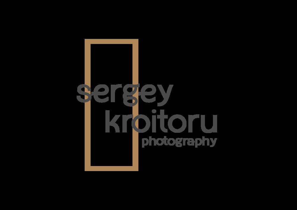 skp logo.png