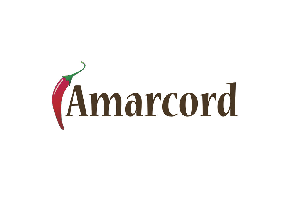 Amarcord - Cucina Italiana.jpg