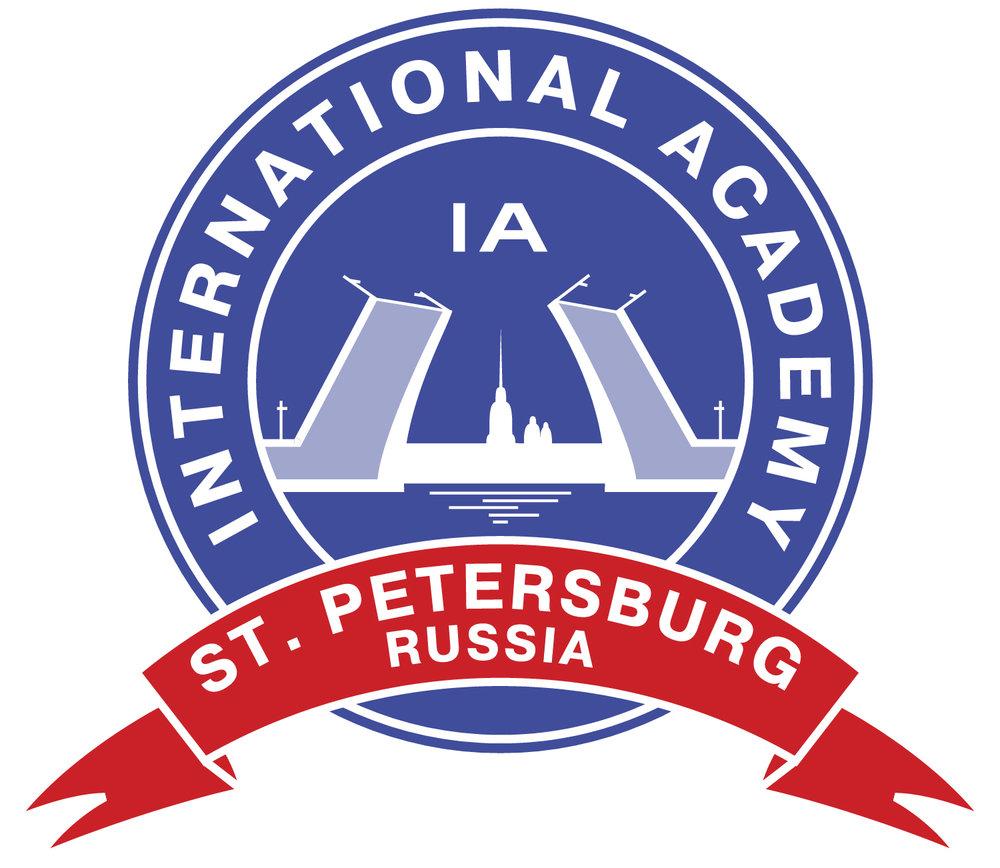 IA logo color.jpg