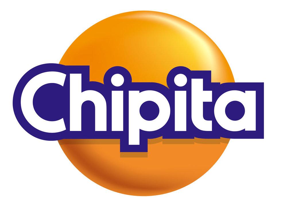 chipita-logo (1).jpg