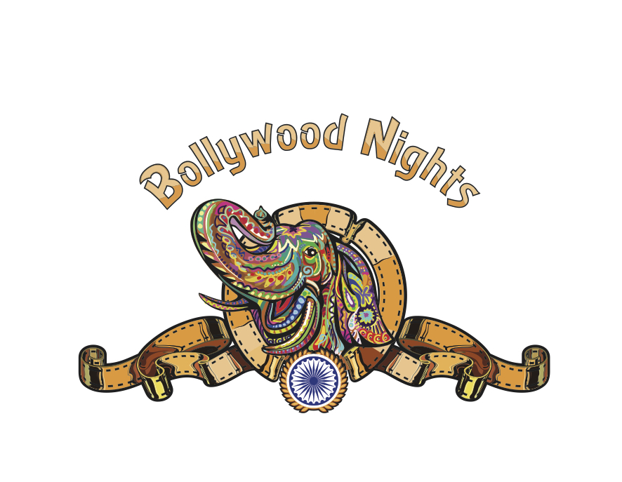 bollywood nights.jpg