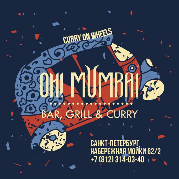 Oh Mumbai.jpg
