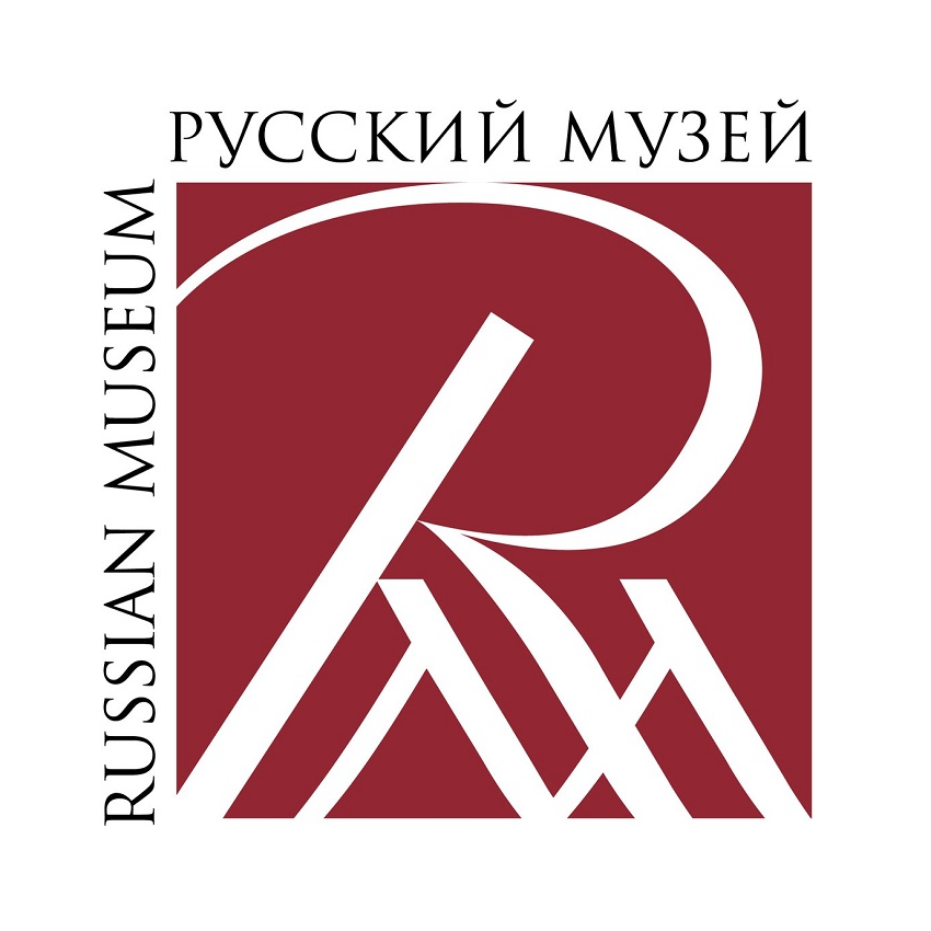 Russian-Museum.png