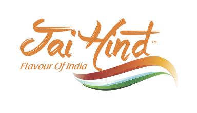 Jai Hind cropped.jpg