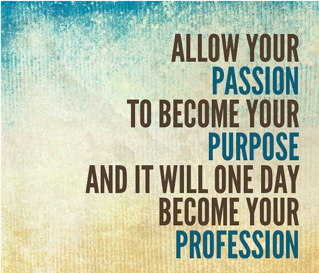 PassionPurposeProfession.png