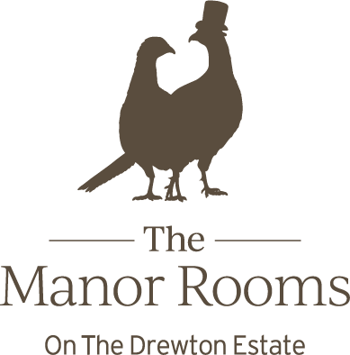 The Manor Rooms