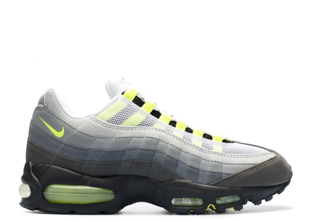 nike-air-max-95-2003-release-cool-grey-neon-yellow-052864_1.jpg