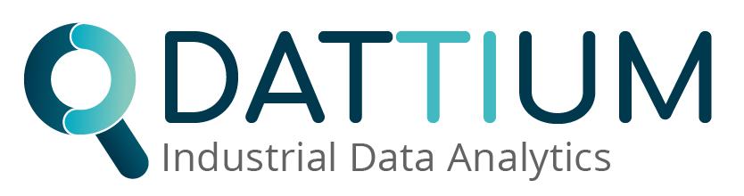 Logotipo-Dattium_fondo.png
