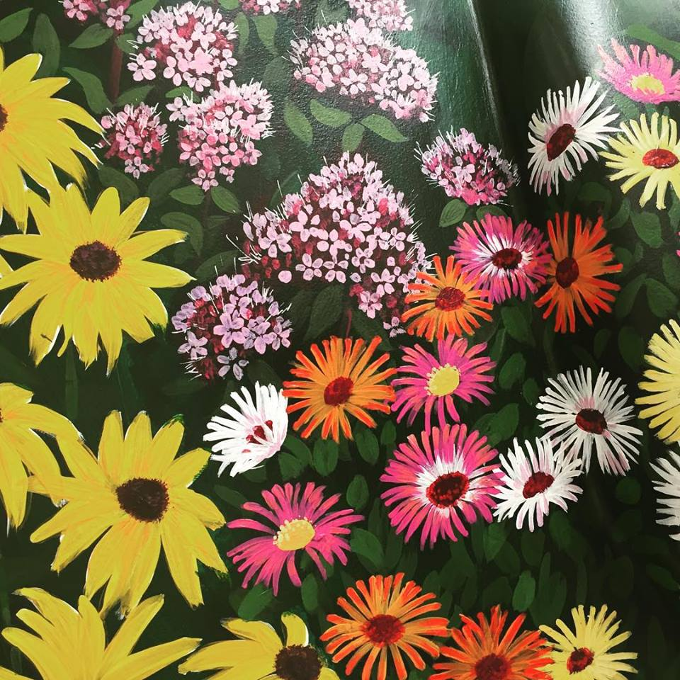 Danni Smith Art - summer daisies.jpg