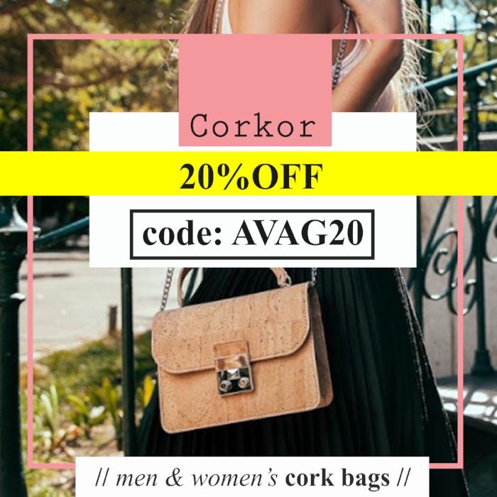 Corkor discount.jpg