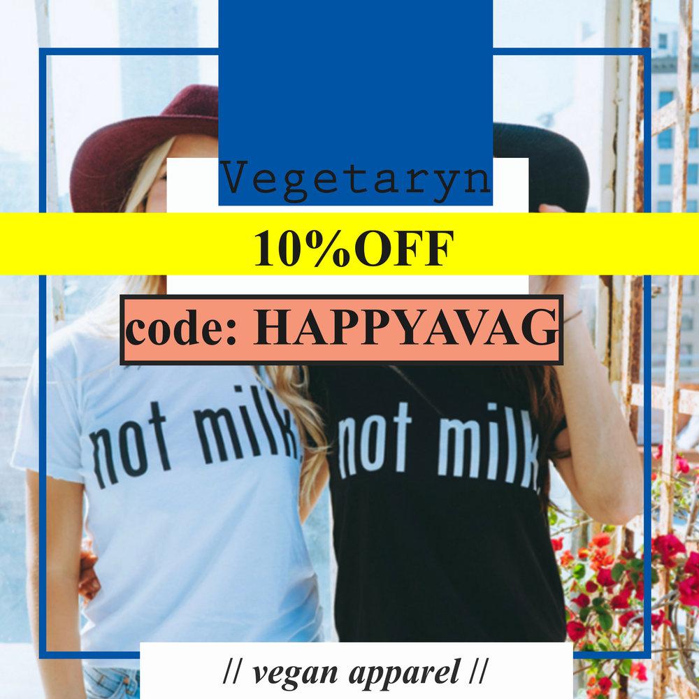 Vegetaryn.jpg