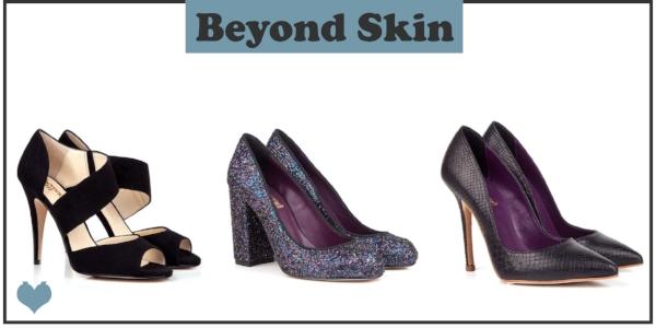 Beyond skin shoes.jpg