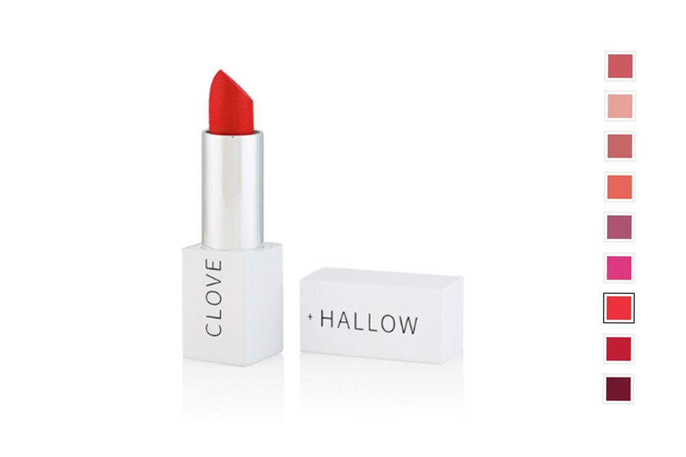 clove and hallow.jpg