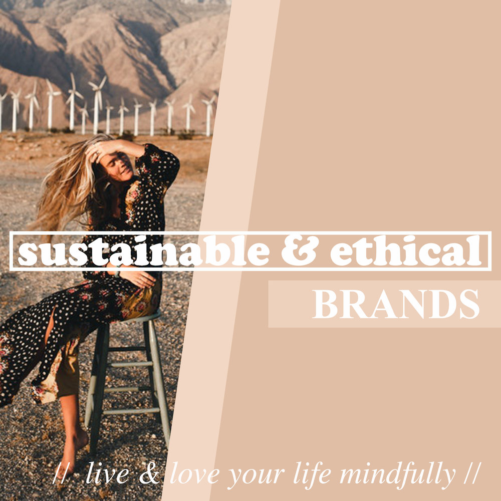 ethical brands 2 .jpg