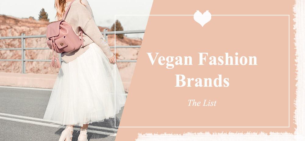 Vegan-fashion-brands-shoes-handbags.jpg