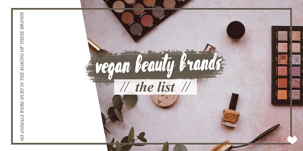 vegan-beauty-brands-skincare-makeup-cruelty-free.jpg