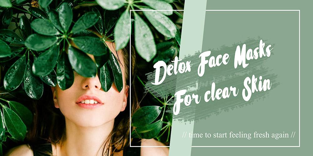 vegan-detox-skincare-mask-cruelty-free.jpg
