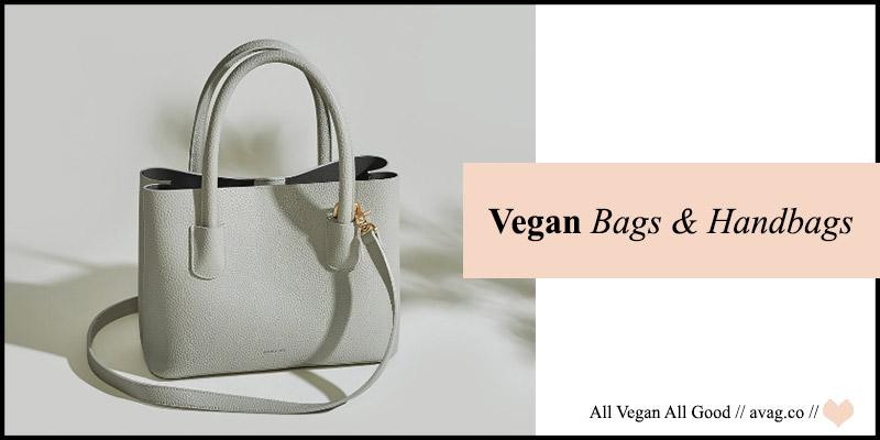 product image by  Angela Roi