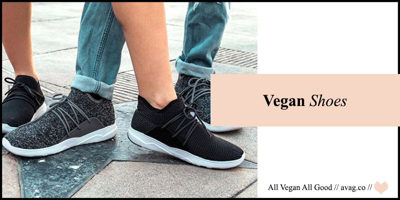 product image by   Vessi*     via  vessifootwear