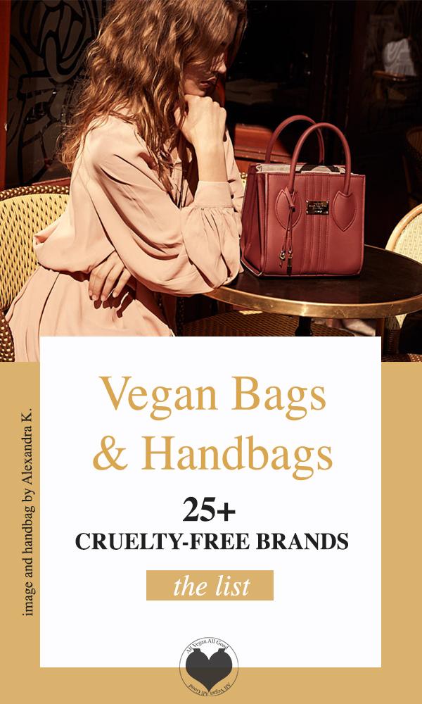 vegan handbags and bags.jpg
