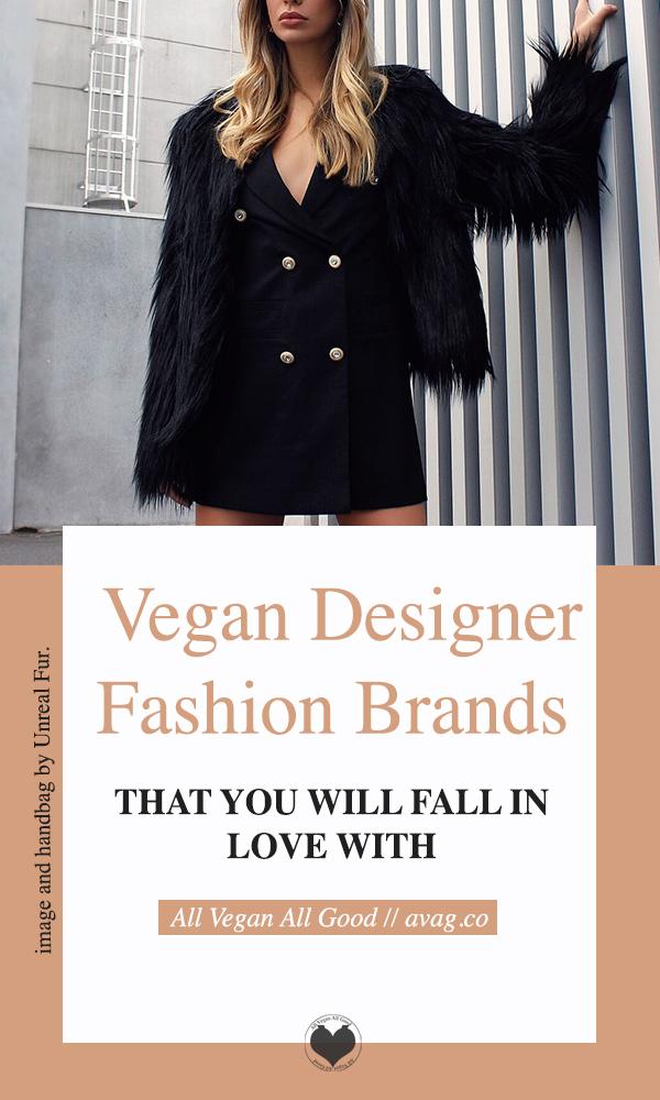 vegan fashion designer clothing.jpg