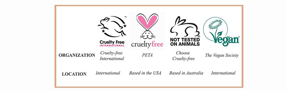 cruelty-free vegan certificates 2.jpg