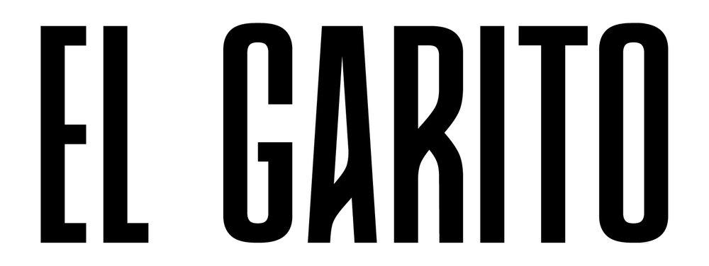 El Garito logo3.jpg