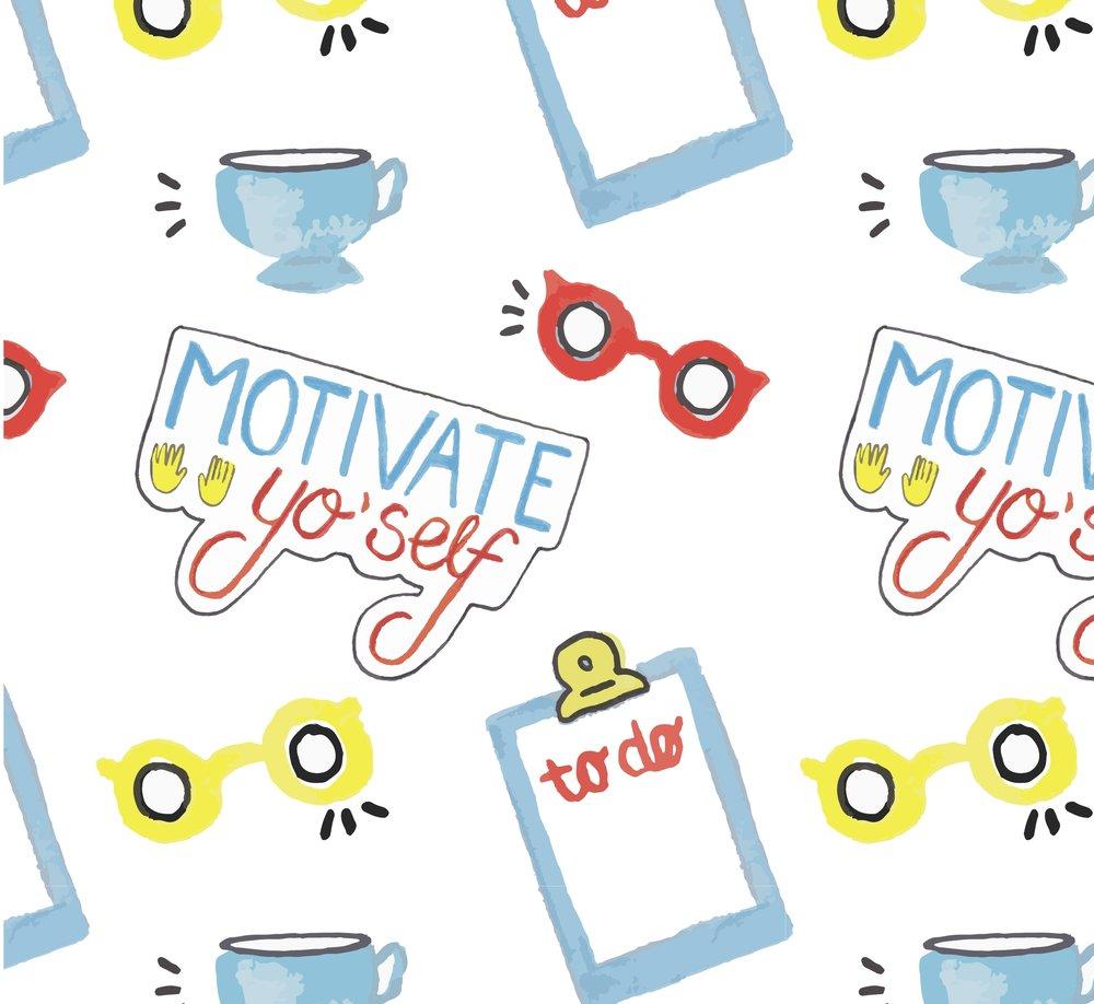 Rotary Prints- Coffee-02.jpg