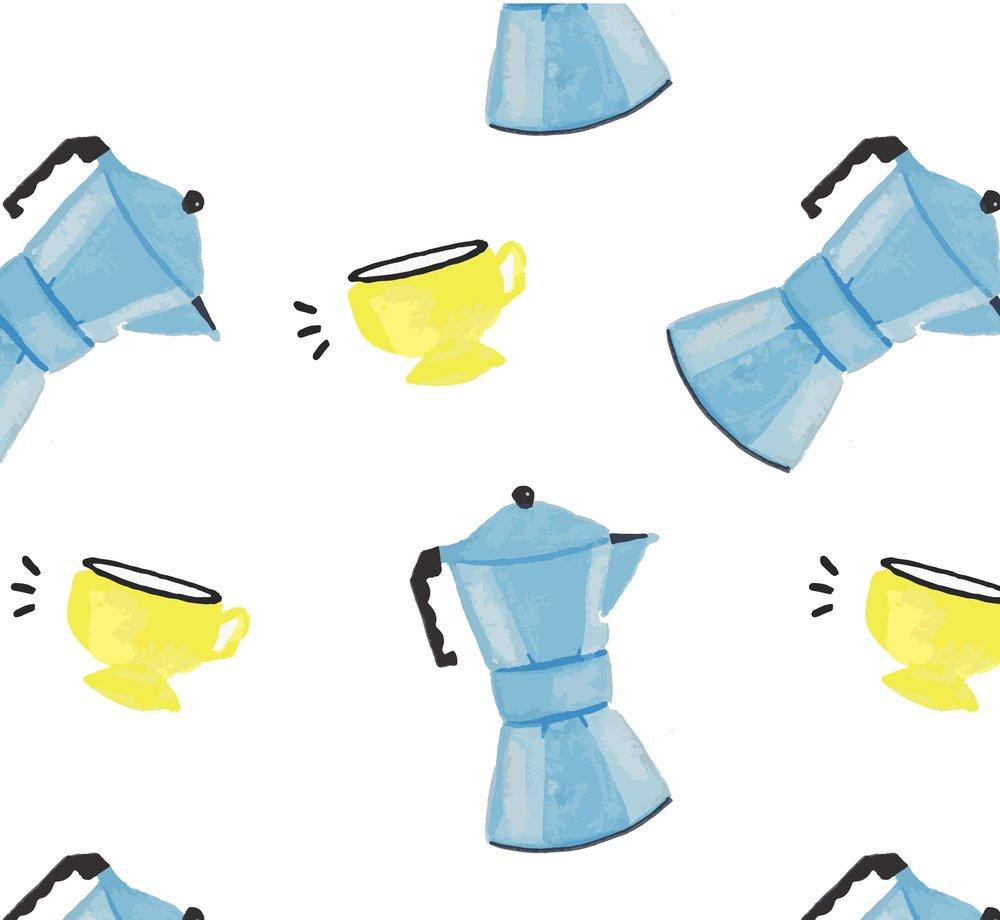Rotary Prints- Coffee-04.jpg