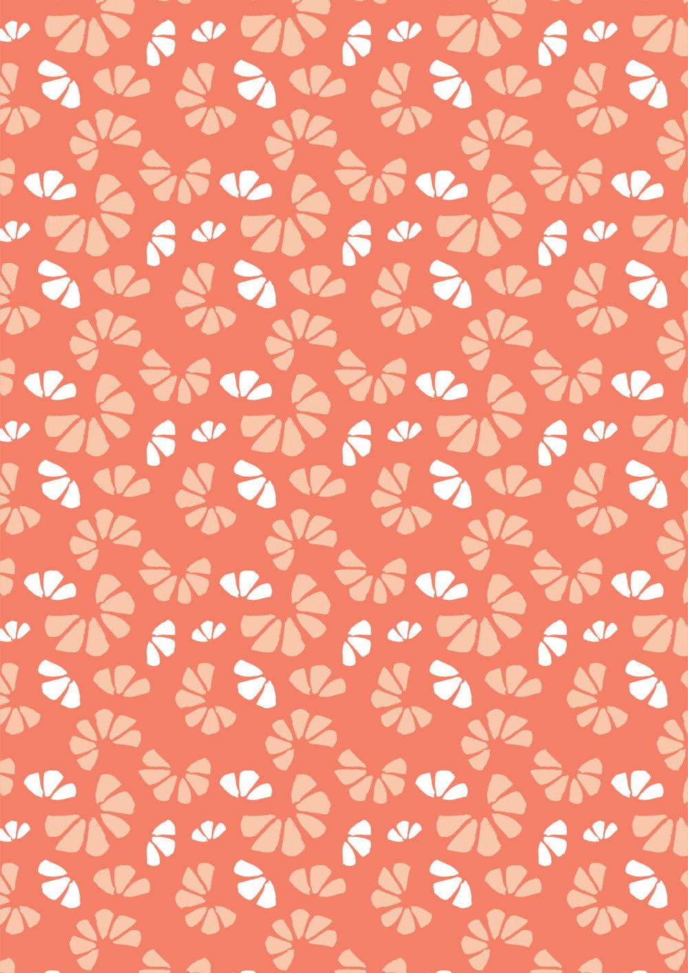 Lingerie Patterns-03.jpg