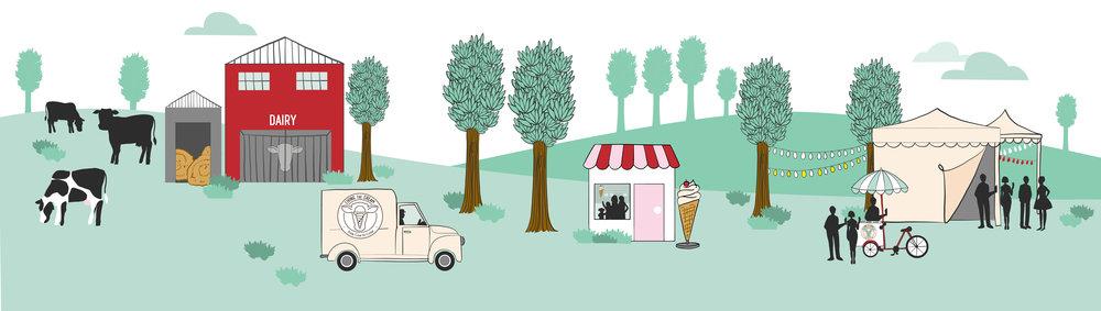 Living the Cream Landscape-01-01.jpg
