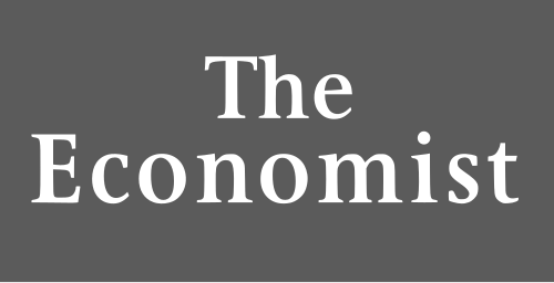 TetzelCoin the economist