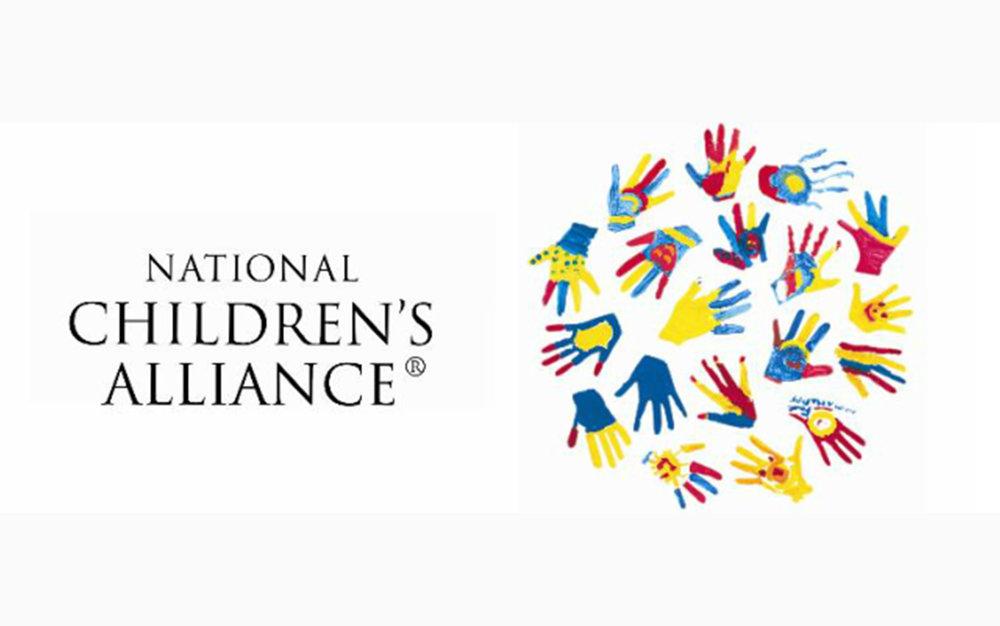 NCA logo.jpg
