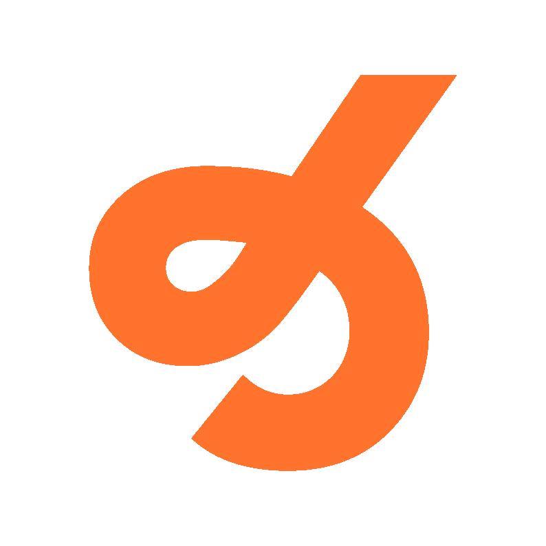 Symbolit_RGB_4.png