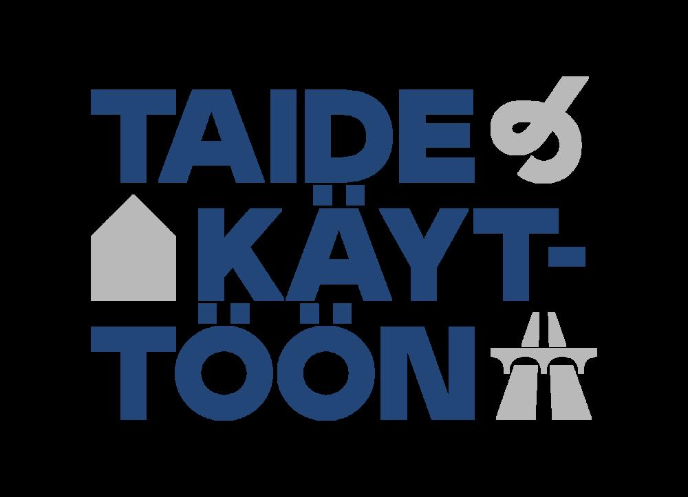 Taide_kayttoon_RGB-01.png