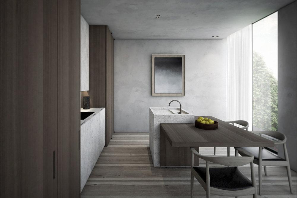 KERSTENS_ALB-Penthouse (13).jpg