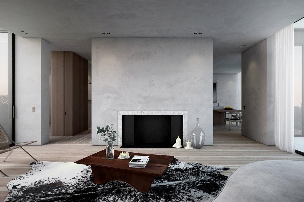 KERSTENS_ALB-Penthouse (21).jpg